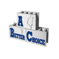 Rick Pack - A Better Choice, Inc.