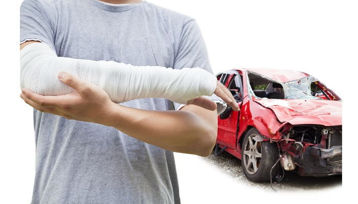 Hasil gambar untuk Personal Injury