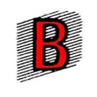 David Burkardt, Burkardt Companies