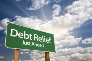 debtreliefsmall